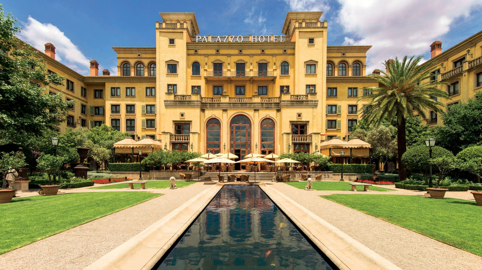 Palazzo monte casino johannesburg business casino club