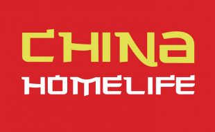 China Homelife Fair