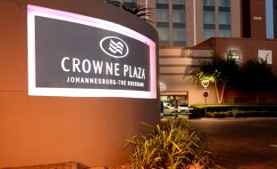 Crowne Plaza Sleepwear Design Competition