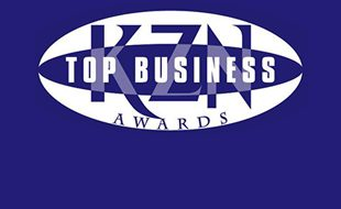 KZN Top Business Awards