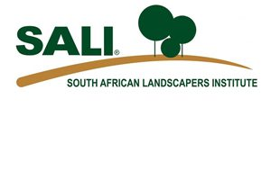 The SA Landscapers Institute