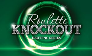 Roulette Knockout 2017