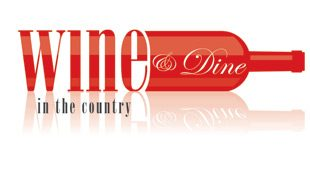 Wine And Dine Special Offer Banner