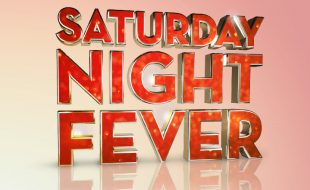 Saturday Night Fever - Casino Promotion