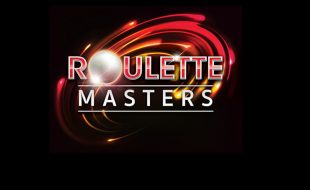 Roulette Masters 2017