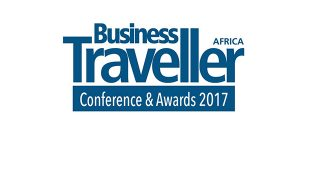 Business Traveller Africa Awards 2017