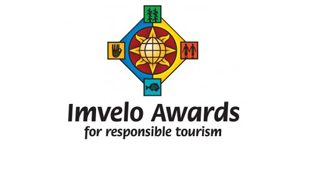 Imvelo Responsible Tourism Awards