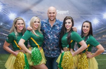 Boktown at Suncoast