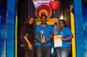 Congratulations to our Suncoast Love Cam Winners!