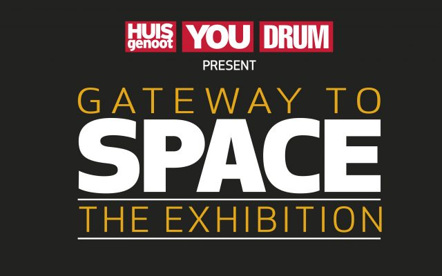 Gateway To Space, The Exhibition