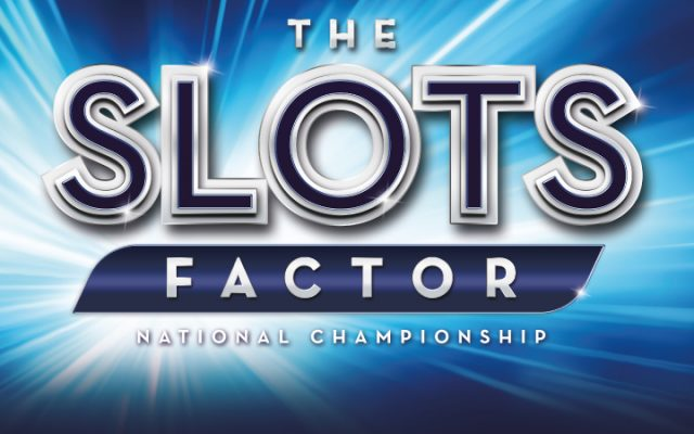 The Slots Factor