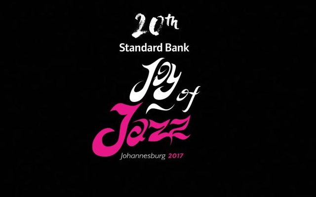 Joy of Jazz 2017