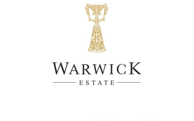 Warwick Estate Pairing Evening