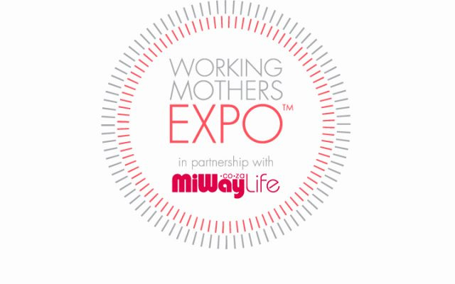 Working Mothers Expo