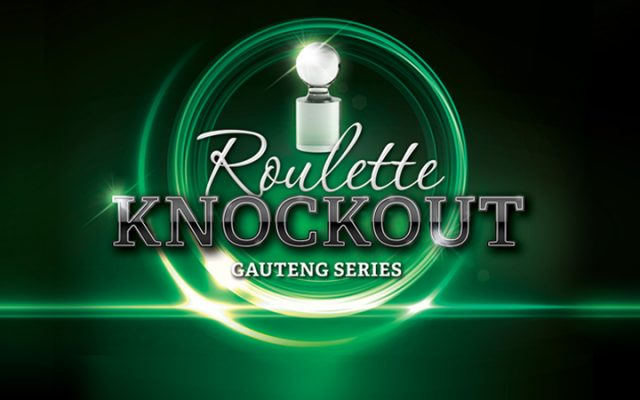 Roulette Knockout