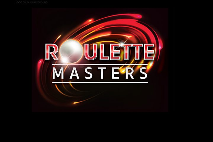 Roulette Masters