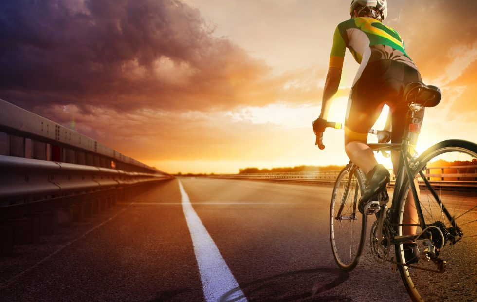SA's iconic cycling event takes place 6 March 2016