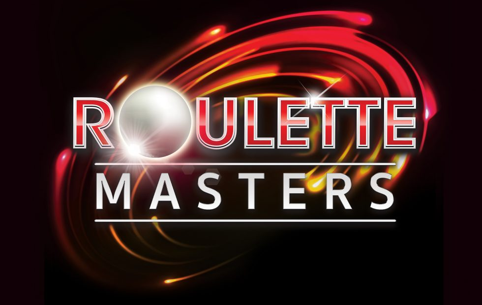 Tsogo Sun's annual ROULETTE MASTERS tournament