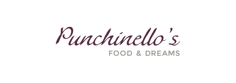 Punchinello's