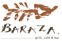 Baraza Café, Grill and Bar