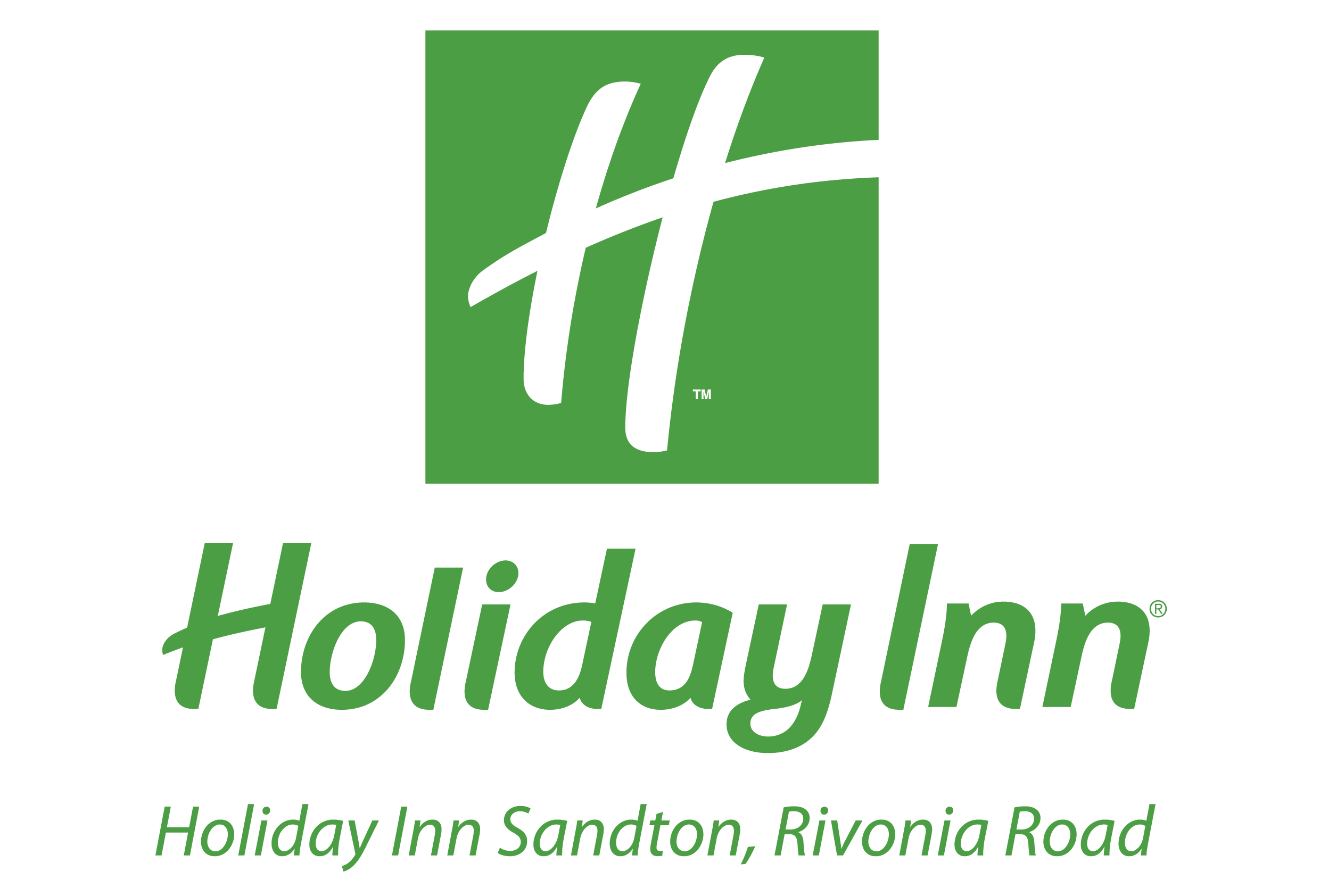 Holiday Inn Sandton – Rivonia Road