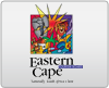 Eastern Cape Toursim