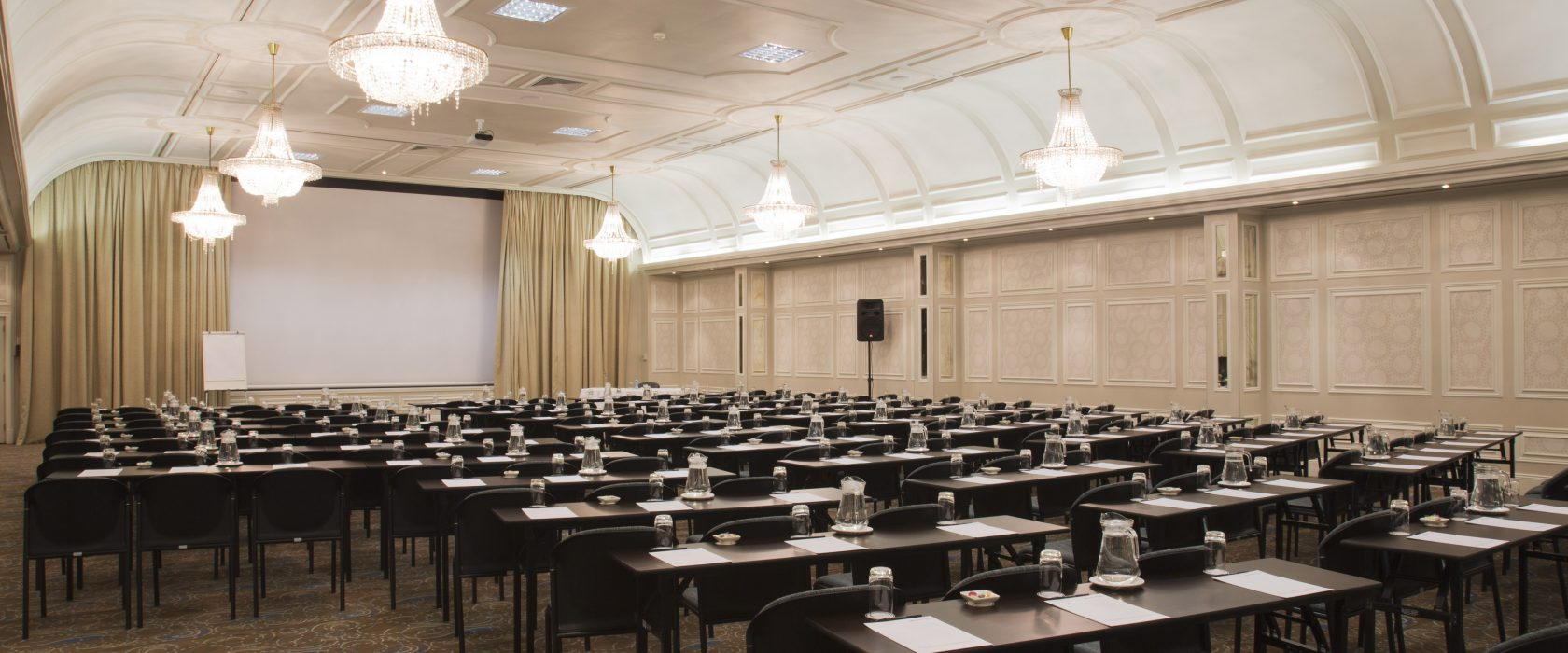 Meeting Rooms For Hire Johannesburg