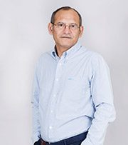 Tsogo Sun Non-executive Director Yuris Shaik