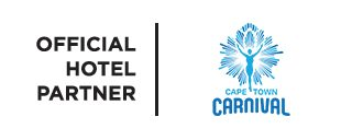 Cape Town Carnival - Official Hotel Partner