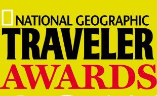 Best Beach Resort 2015 by NGT Awards