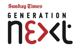 Sunday Times Generation Next