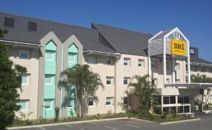 SUN1 Nelspruit| Cheap Accommodation Nelspruit