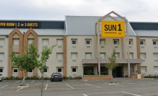SUN1 Edenvale | Cheap Accommodation Edenvale