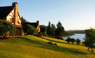 Pine Lake Resort | White River, Mpumalanga