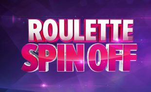 Roulette Spin Off