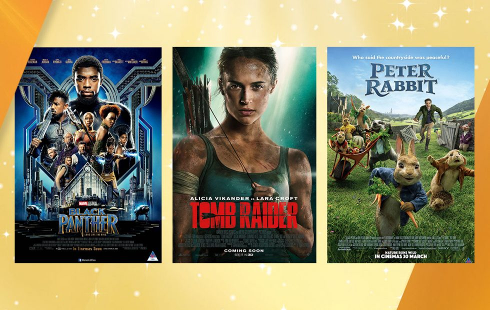 CATCH THE LATEST RELEASES AT MOVIES@ EMNOTWENI