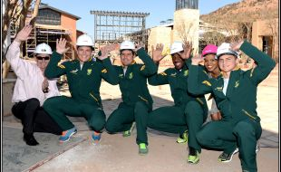 Boktown Coming Soon to Silverstar