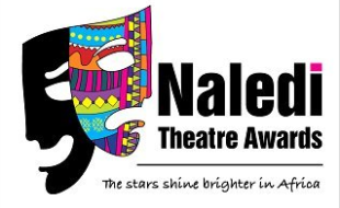 Naledi Awards