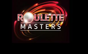 Celebs fly high at Tsogo Sun's Roulette Masters