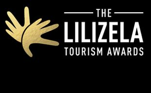 Lilizela-Imvelo Tourism Awards