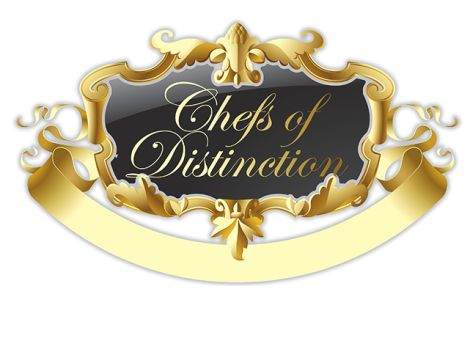 Chefs of Distinction | Punchinello's
