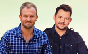 Afrikaans Music Stars Live