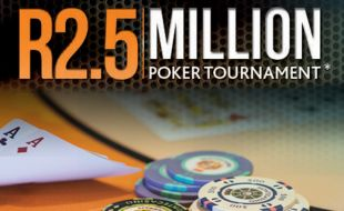Can there be a tie in texas holdem