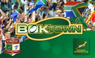 BokTown Castle Lager Incoming Series