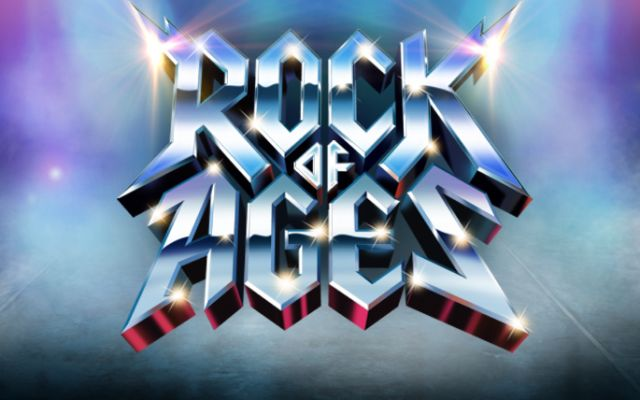 Rock of Ages Show & Stay Packages