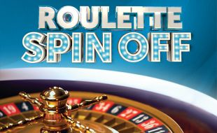 Roulette Spin-off Tournament