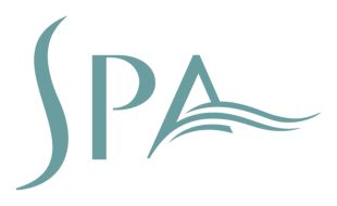 Suncoast Towers Spa logo