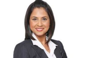 Lisa Sukdev is Montecasino's new PR Manager