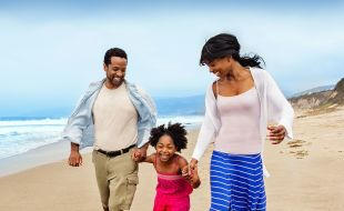 Durban Beach Breaks with Tsogo Sun, Explore Durban and enjoy family fun