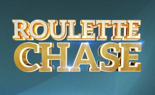 Roulette Chase Gaming promotion Hemingways Casino